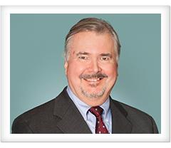 Kevin R. McNamara