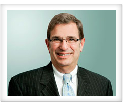 Stephen M. Weiner