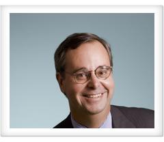 David Leiter