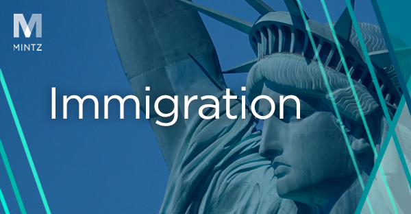 Immigration Viewpoint Thumbnail