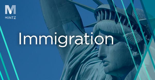 Immigration Viewpoint Thumbnail