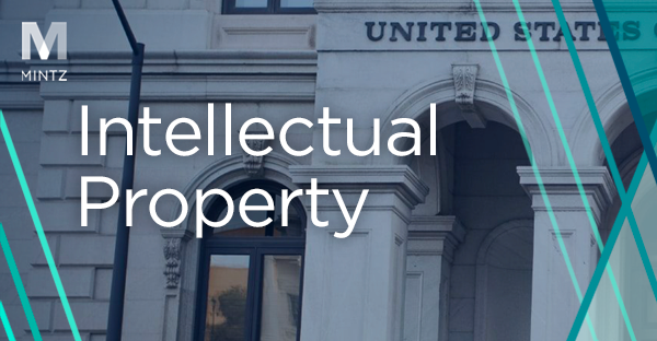 Intellectual Property Viewpoint Thumbnail