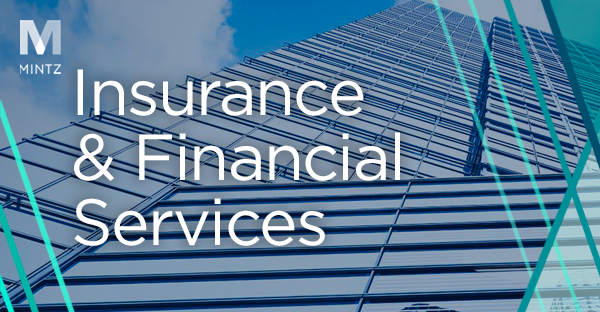 Insurance and Financial Services Viewpoint Thumbnail