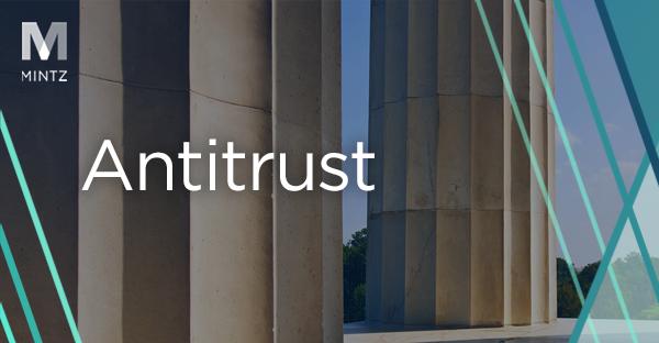 Antitrust Viewpoint Thumbnail