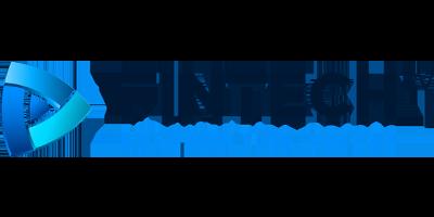 Fintech TV Logo