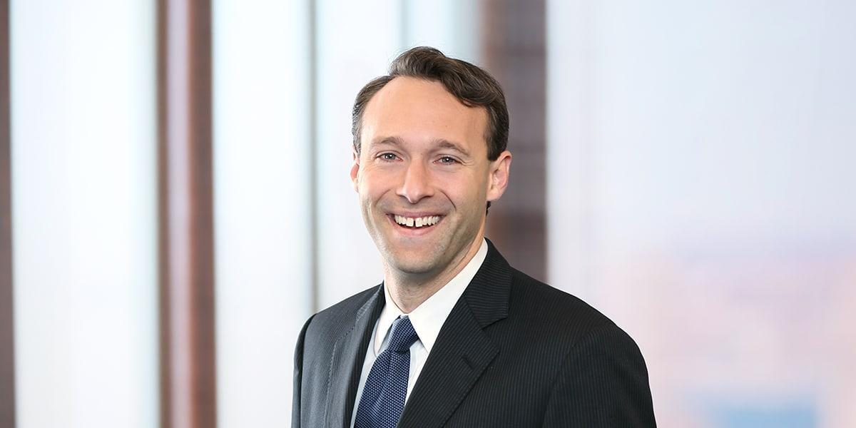 Nicholas W  Armington | Attorney | Mintz