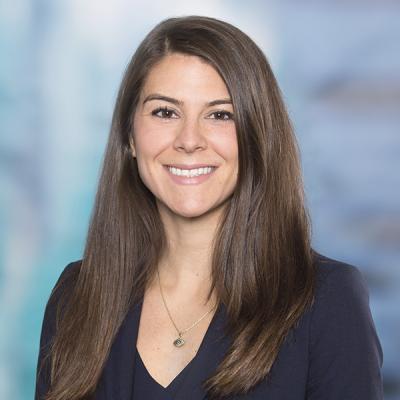 Professional Cropped Asaro Amanda Mintz