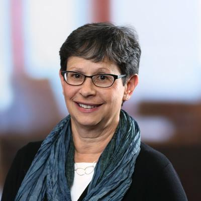 Professional Cropped Epstein Meryl Mintz