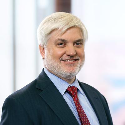 Professional Cropped Lagasse David Mintz