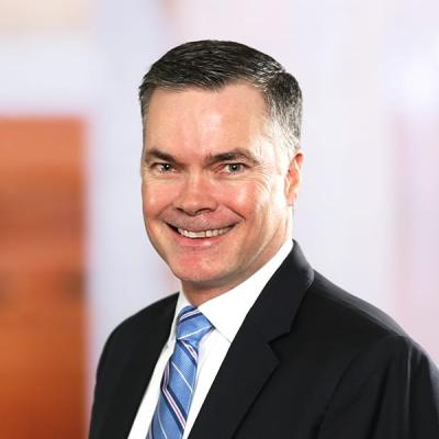 Professional Cropped Carroll Keith Mintz