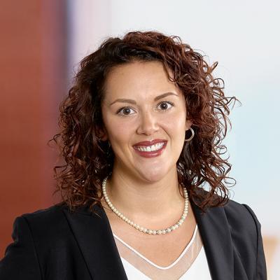 Professional Cropped Duplantis Samantha J Mintz