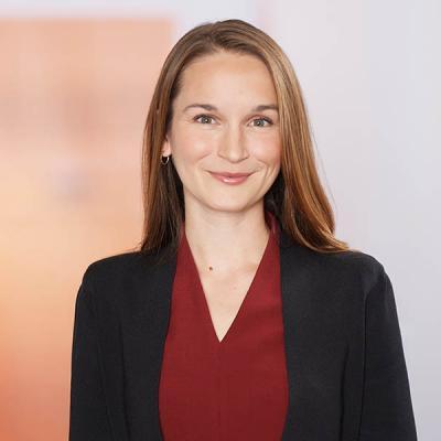Professional Cropped Cary Kristina Mintz