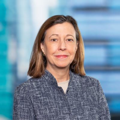 Professional Cropped Strassner Anne Mintz