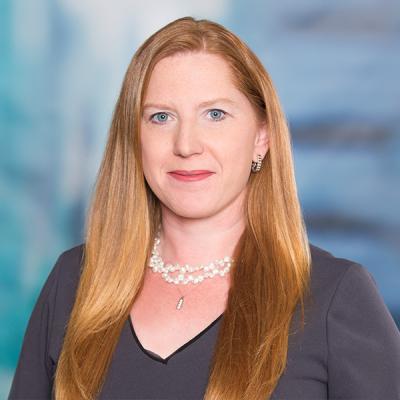 Professional Hills Bethany Mintz