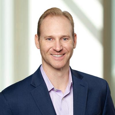 Professional Cropped Bergmann Joshua Mintz