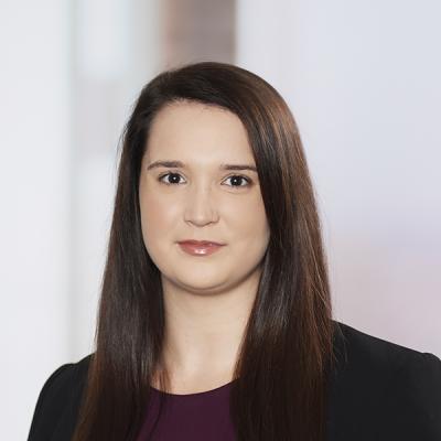 Professional Cropped Clairmont Amanda Mintz
