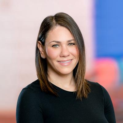 Professional Cropped Josephson Kate Mintz