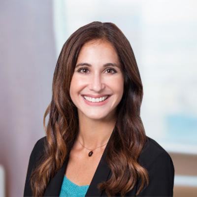 Erin Natter Professional Headshot