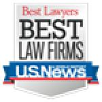 Awards Best Law-Firms logo_Mintz