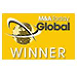 Award thumbnail MandATodayGlobal ND Mintz