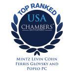 Award-logo-large_Chambers-no-date_Mintz