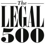 Awards_Legal-500-logo_Mintz