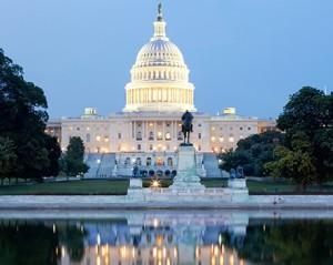 Product Safety Update from Capitol Hill