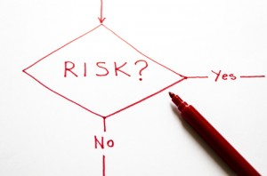 CPSC new and emerging risks