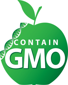 GMA lawsuit GMO labeling Vermont