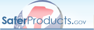 safeproducts