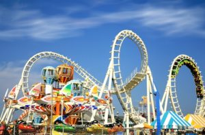 amusement-park-guns-cpsc