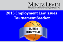 ELB-Tourn-BracketElite8