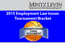ELB-Tourn-Bracket_CHAMPJUDGMENT