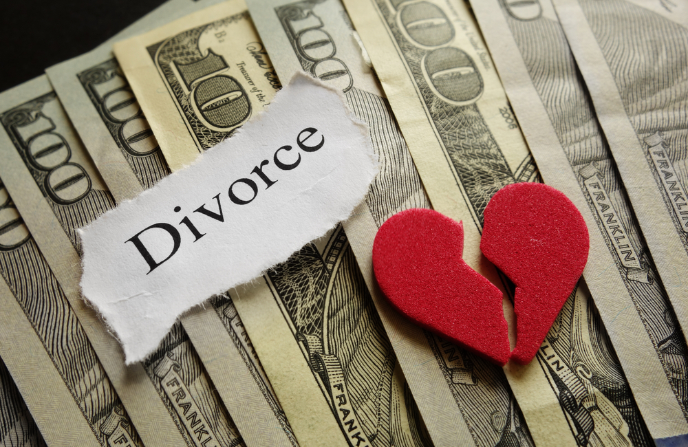 Corporate Divorce Treat Your Employment Contract Like A Prenup Mintz